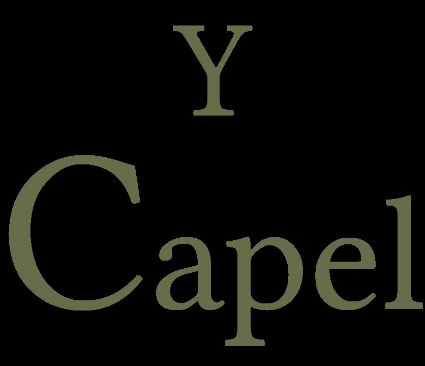 Y Capel